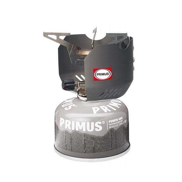 WINDSCREEN - PRIMUS