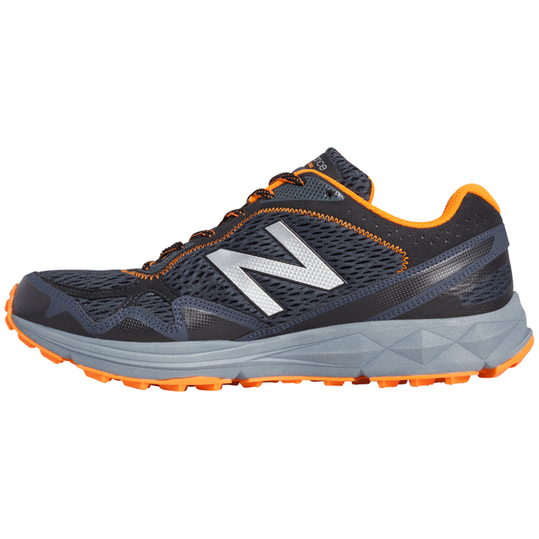 NEW BALANCE MT910 TRAIL