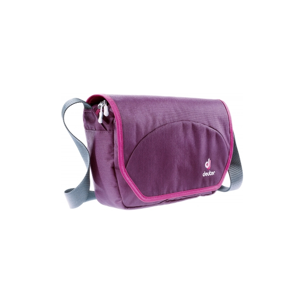 DEUTER CARRY OUT S