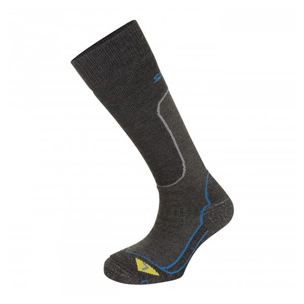 ALL MOUNTAIN SOCK - SALEWA