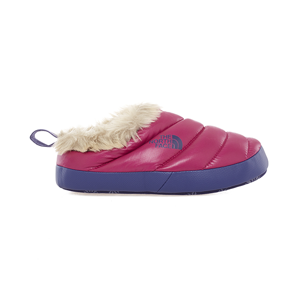 THE NORTH FACE NSE TENT MULE FUR II W