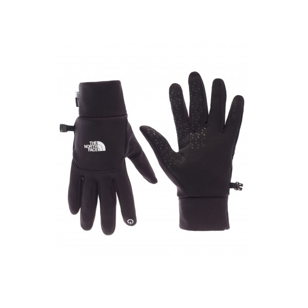 ETIP GLOVE - THE NORTH FACE