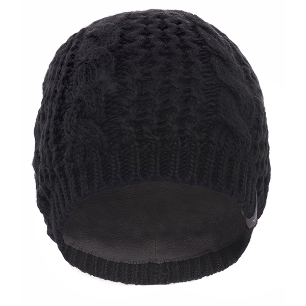 THE NORTH FACE CABLE MINNA BEANIE W