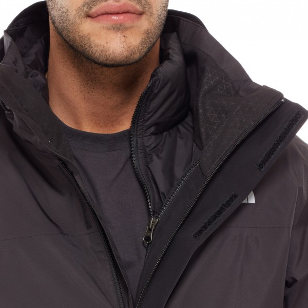 THE NORTH FACE MOUNTAIN LIGHT TRICLIMALITE