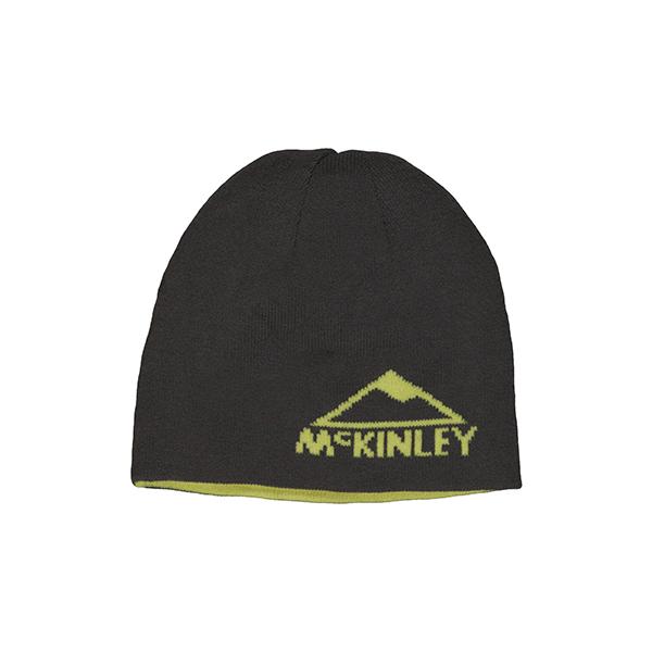 McKINLEY AMEDEE UX