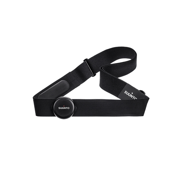 SUUNTO SMART SENSOR BELT HR