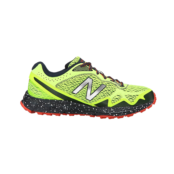NEW BALANCE MT610 TRAIL
