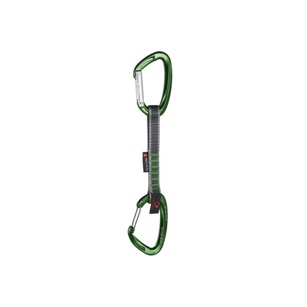 MAMMUT CRAG INDICATOR WIRE EXPRESS ST