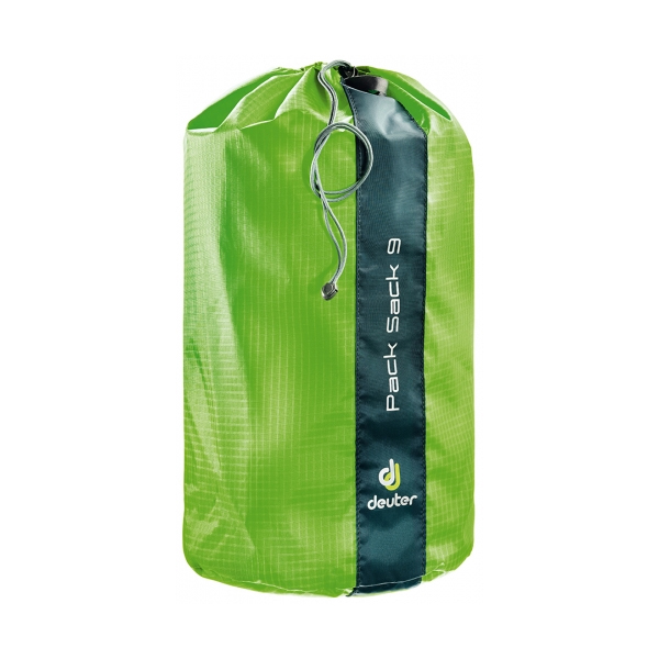 PACK SACKS 9 - DEUTER