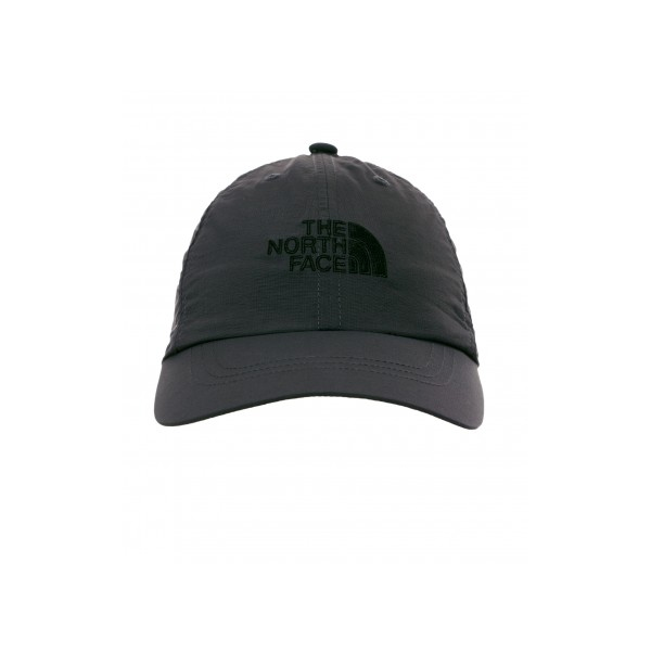 HORIZON BALL CAP - THE NORTH FACE