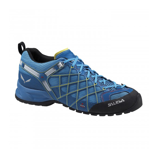 SALEWA MS WILDFIRE VENT