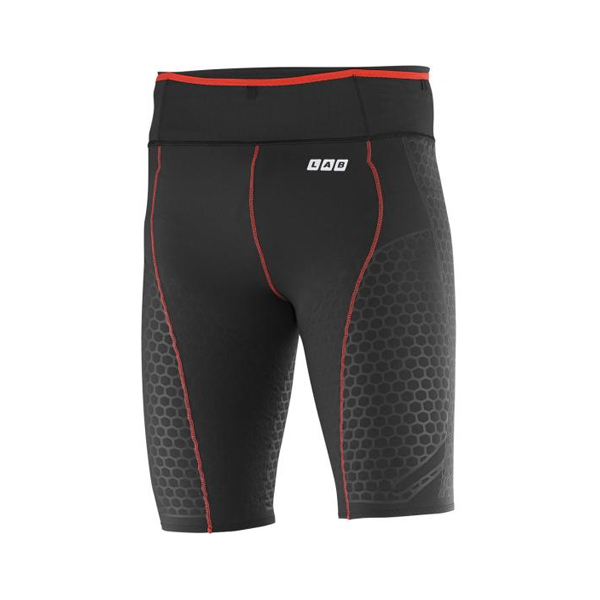 SALOMON EXO SHORT S-LAB