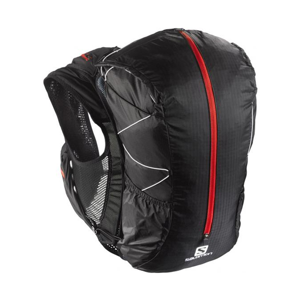 S-LAB PEAK 20 M - SALOMON