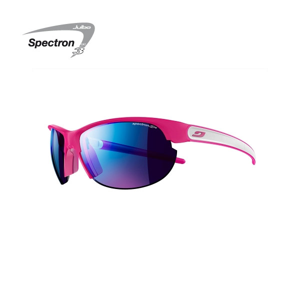 BREEZE - JULBO
