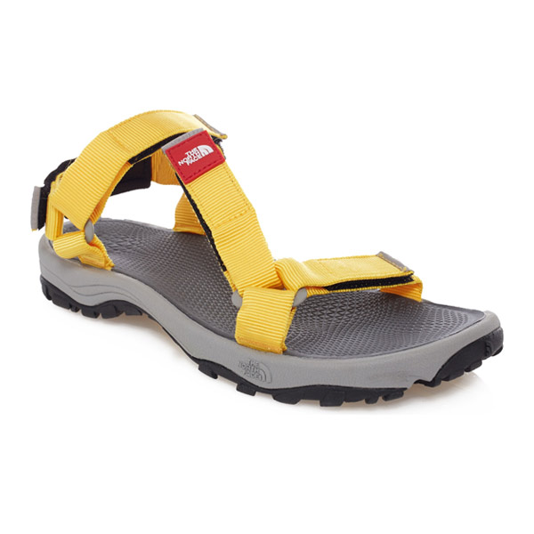 LITEWAVE SANDAL - THE NORTH FACE
