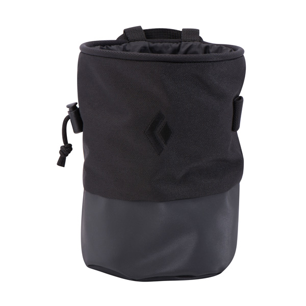BLACK DIAMOND MOJO ZIP NEW