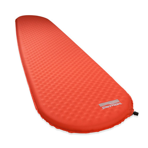 PROLITE PLUS - REGULAR - THERMAREST