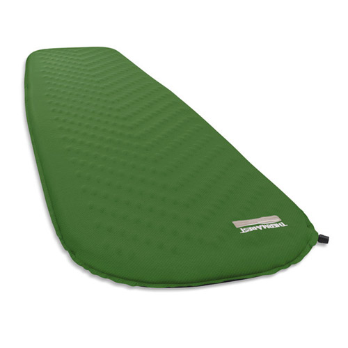 TRAIL LITE REGULAR - THERMAREST