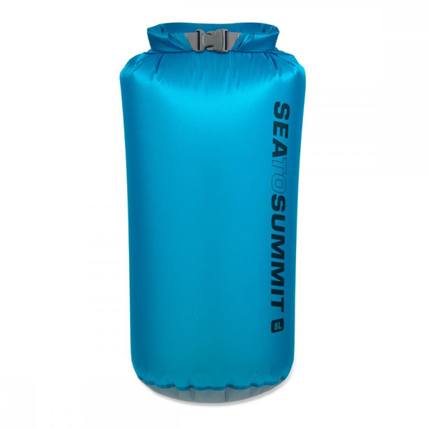 ULTRASIL DRY SACK 13L - SEA TO SUMMIT