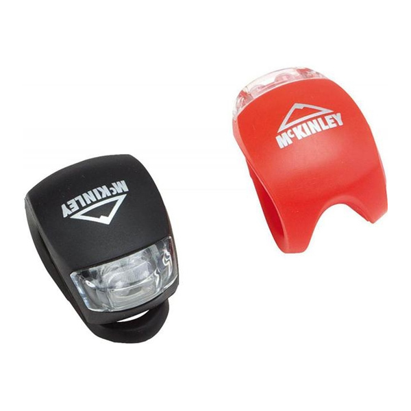 SL1SAFETY LAMPS - McKINLEY