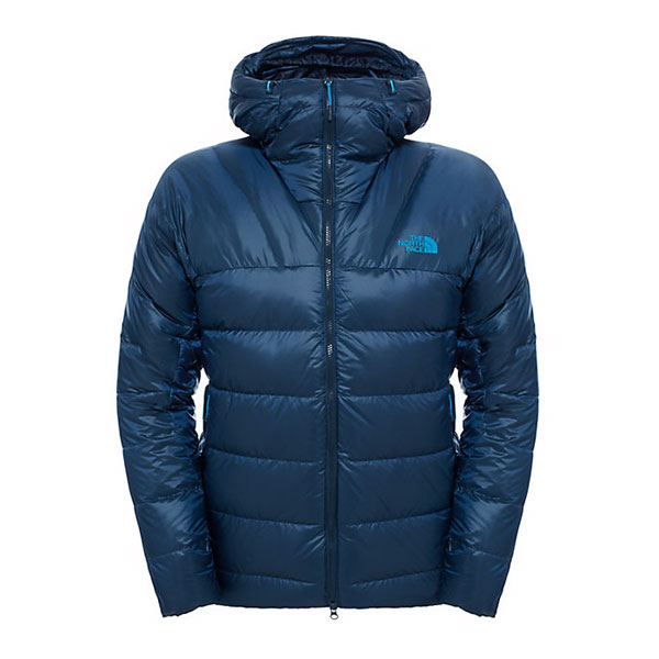 THE NORTH FACE IMMACULATOR