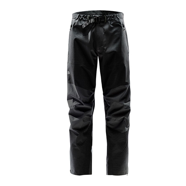 L5 SHELL PANT - SUMMIT SERIES - THE NORTH FACE