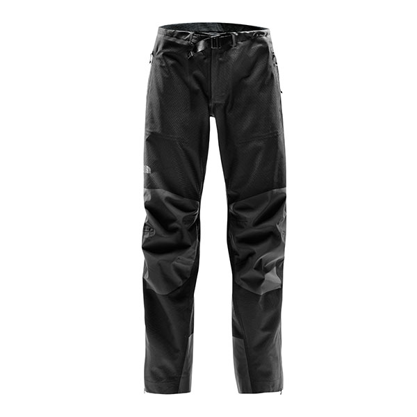W L5 SHELL PANT SUMMIT SERIES - THE NORTH FACE