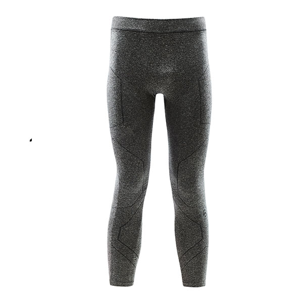 L1 PANT-SUMMIT SERIES - THE NORTH FACE