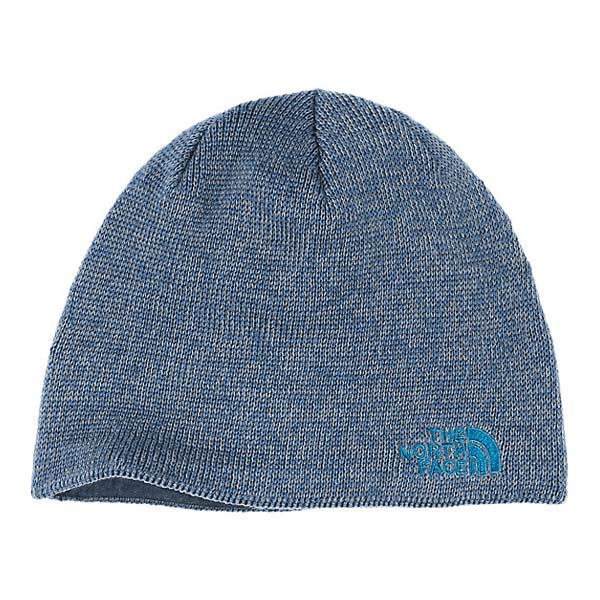 JIM BEANIE - THE NORTH FACE