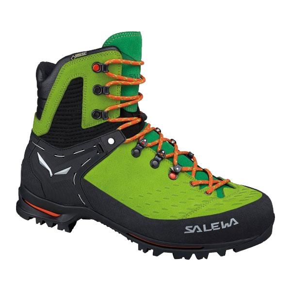 VULTUR GTX - SALEWA