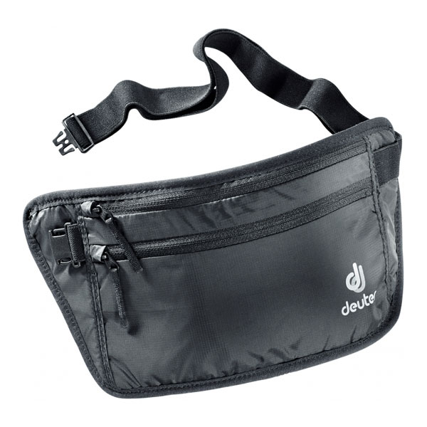 DEUTER SEGURITY MONEY BELT II
