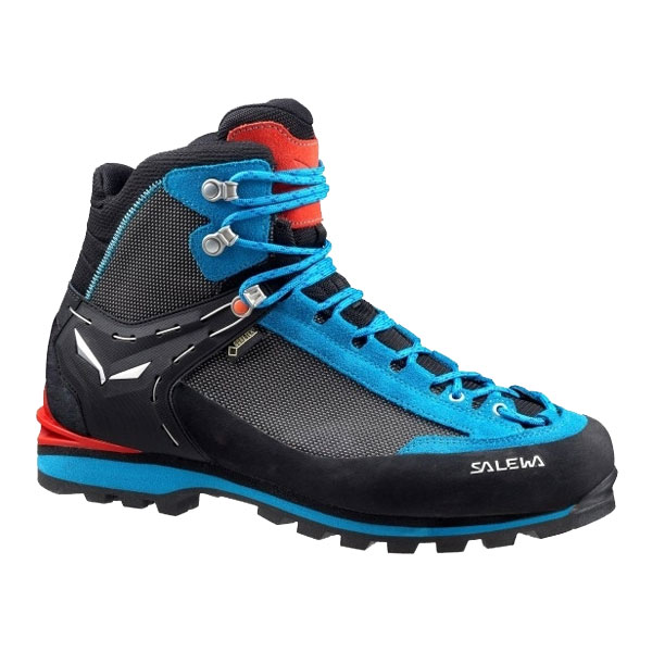 WS CROW GTX - SALEWA