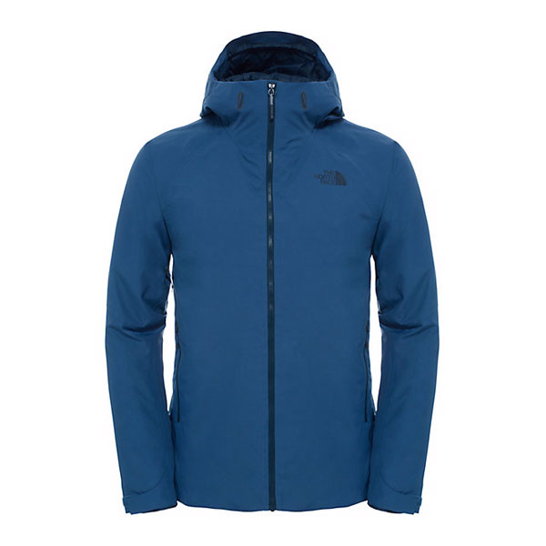THE NORTH FACE FUSEFORM MNTR INS