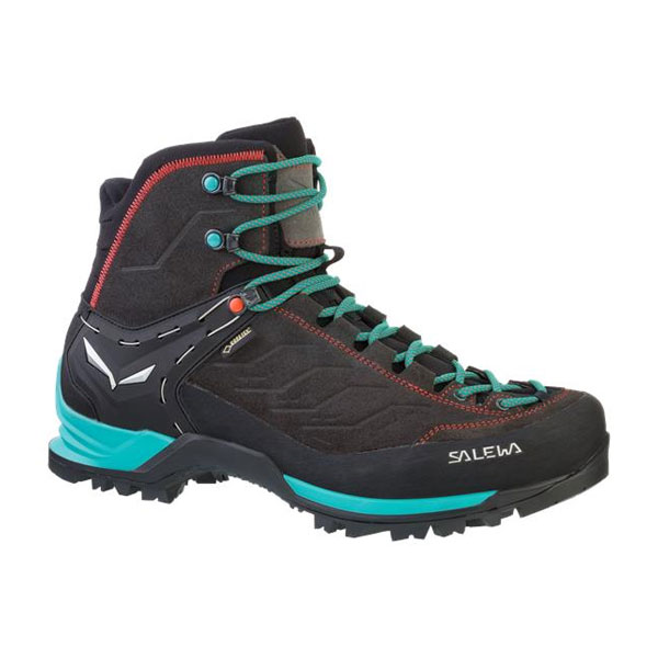 WS MTN TRAINER MID GTX NEW - SALEWA