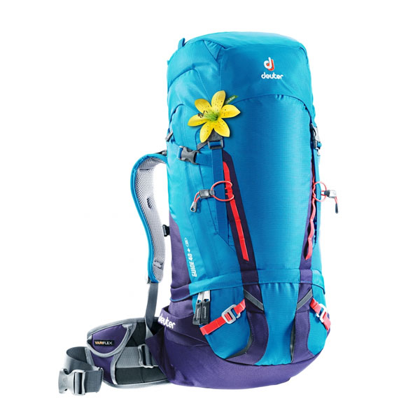GUIDE 40+ SL - DEUTER