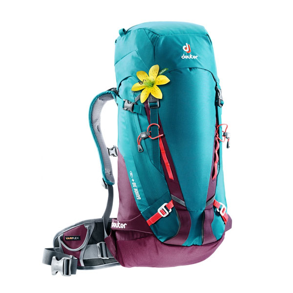 GUIDE 30+ SL - DEUTER