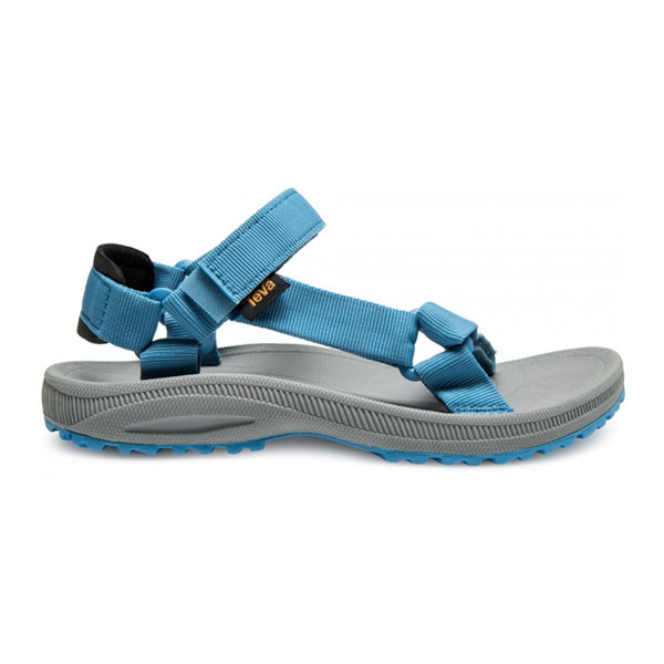 TEVA W WINSTED SOLID
