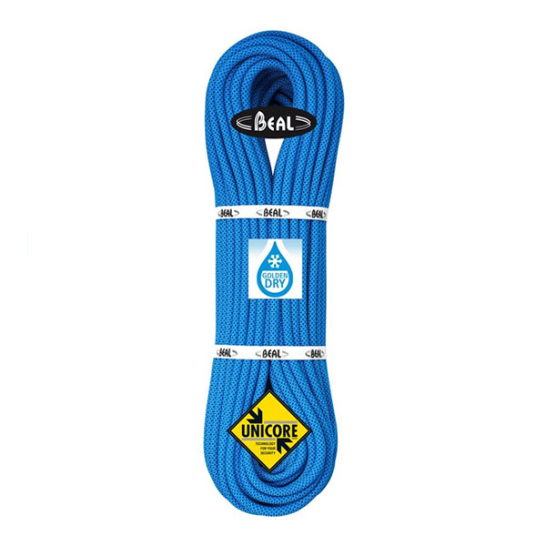 BEAL JOKER GDRY UNICORE 9.1MM 80M