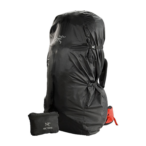 ARC'TERYX PACK SHELTER M