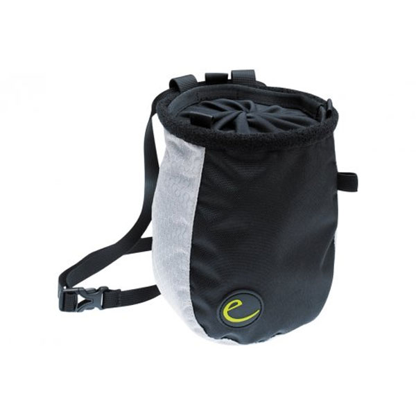 EDELRID CHALK BAG COSMIC