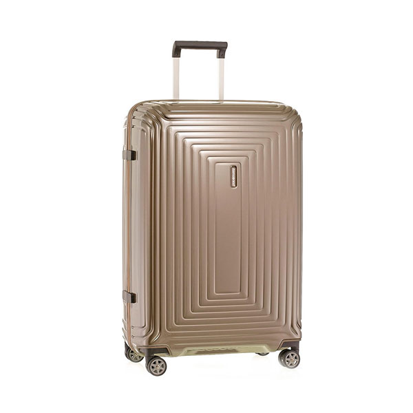 SAMSONITE NEOPULSE SP.69