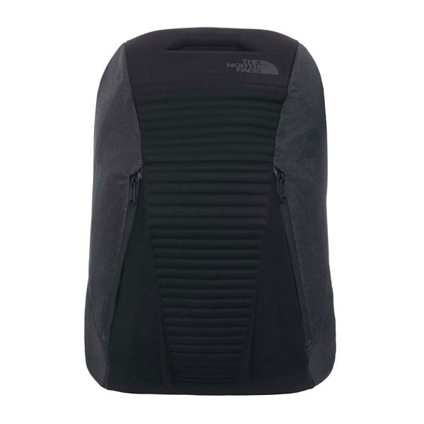 THE NORTH FACE ACCESS PACK