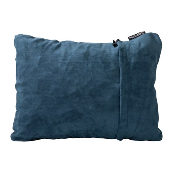 COMPRESSIBLE PILLOW LG - THERMAREST