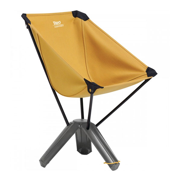TREO CHAIR SWEDISH - THERMAREST
