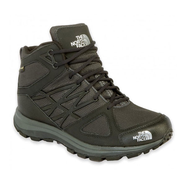 LITEWAVE MID GTX - THE NORTH FACE