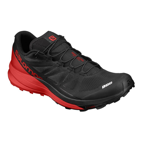 SENSE ULTRA S-LAB - SALOMON