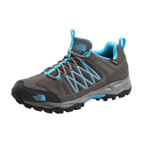 THE NORTH FACE ALTEO GTX W