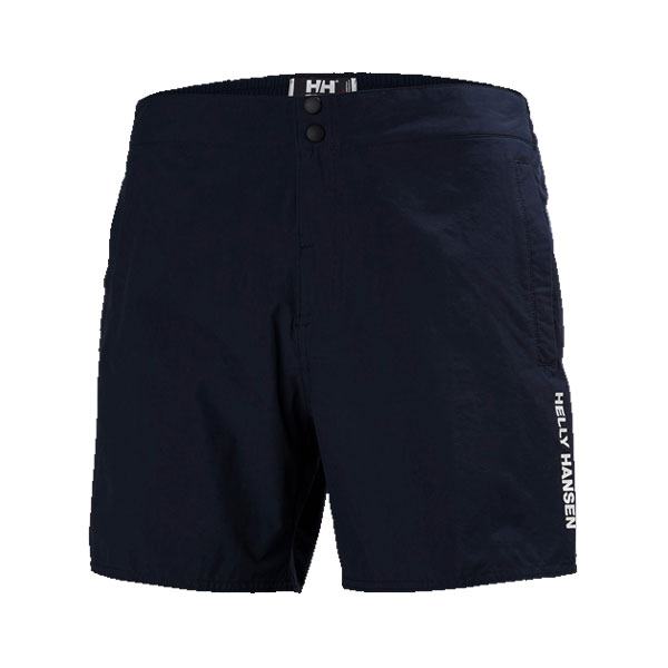 CREWLINE TRUNK - HELLY HANSEN