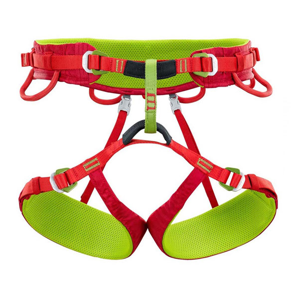 CLIMBING TECHNOLOGY ANTHEA