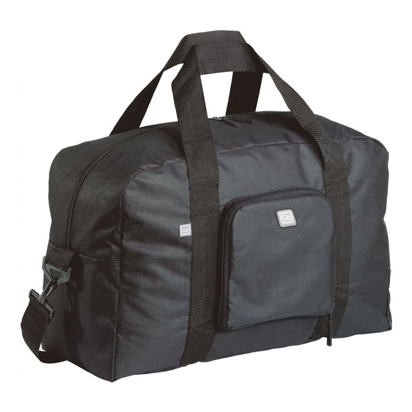 GO TRAVEL ADVENTURE BAG